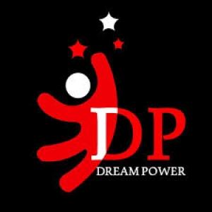 DREAM POWER EDUCATIONAL GROUP