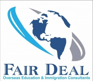 Fair Deal Overseas Education & Immigration Consultant