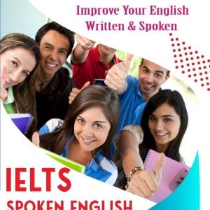 Advance IELTS Institute