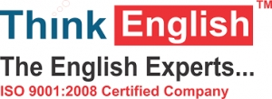 ThinkEnglish