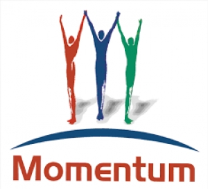 Modentum- Best Institute of IELTS PTE and English Language