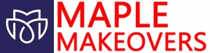 Maple makeovers
