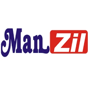 Manzil Institute For Competition