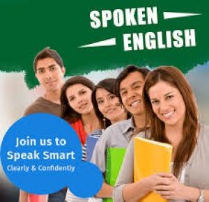 Shri Parsvanath Language Class