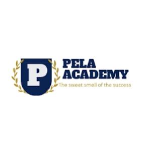 Pela Academy