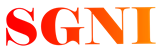 Find Best Discount On Education In Your City | SGNI.In